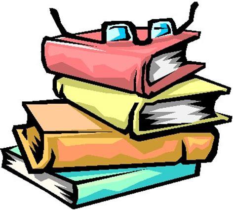 Dna Computing Research Paper - franishnonspeakercom