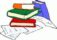 Dna computing research paper - Niek van der Sprong Niek
